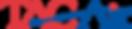 TAC Air Logo.png