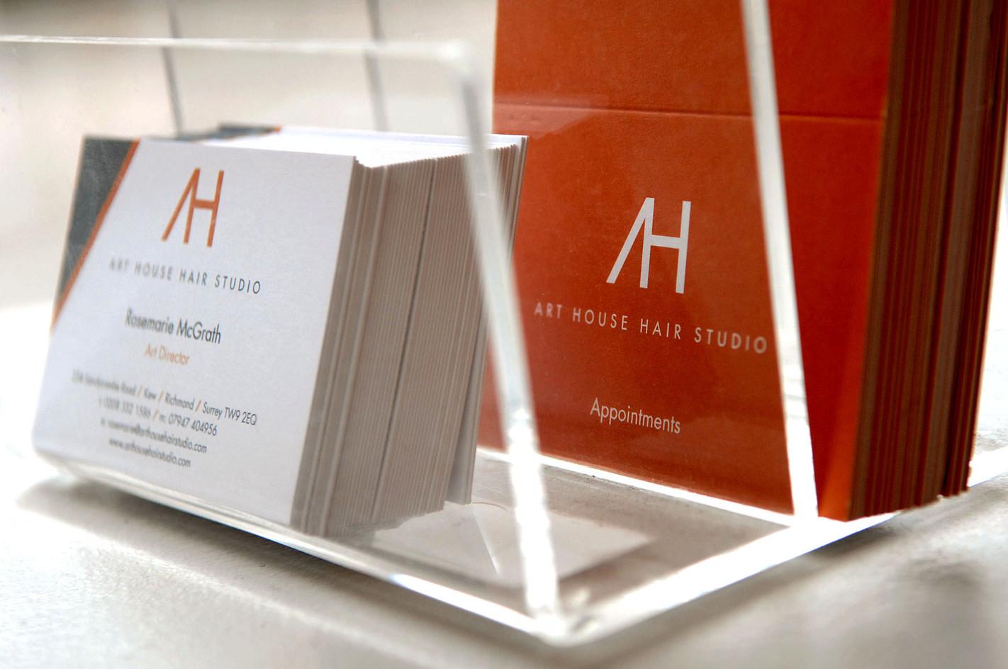 AHP39.jpg