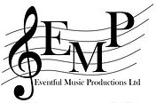 Eventful Music Productions Logo01_2.jpg