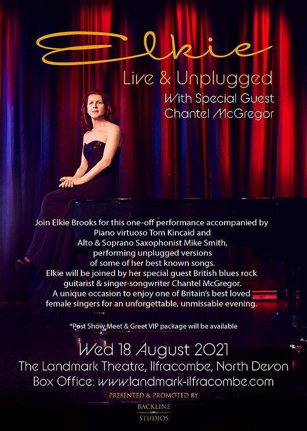 Elkie Unplugged Announcement.1pdf.jpg