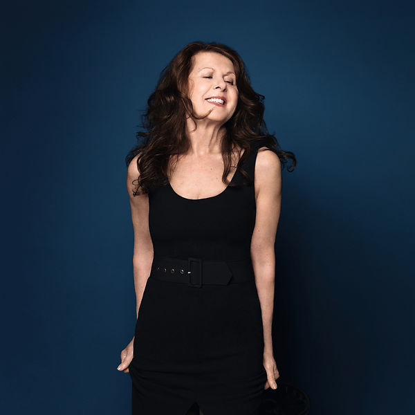 Elkie Brooks UK Tour 2019.jpg