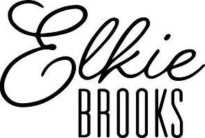 Elkie Brooks Sig Logo.jpg