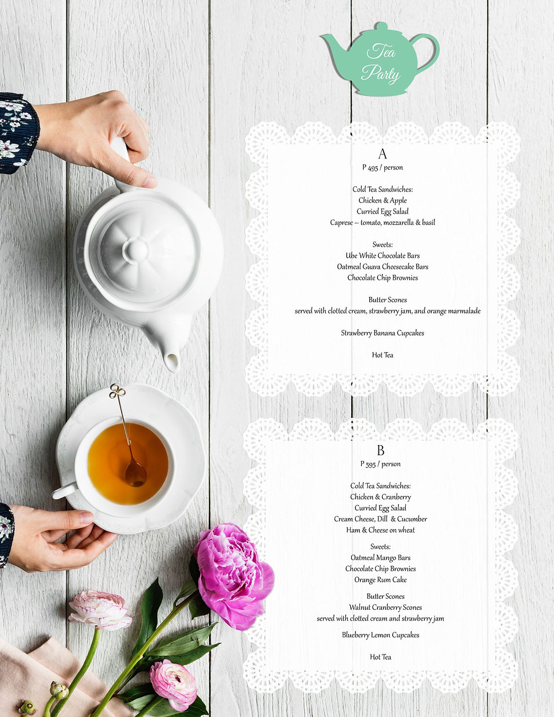 Tea-Party-Menu.jpg