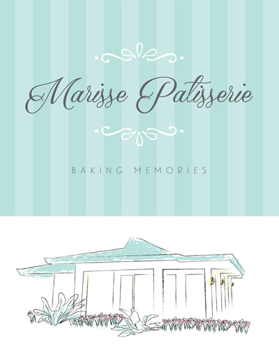 Marisse Patisserie Magazine Front Cover.jpg