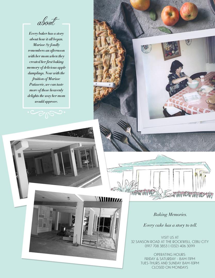 Marisse Patisserie Magazine Page-2.jpg