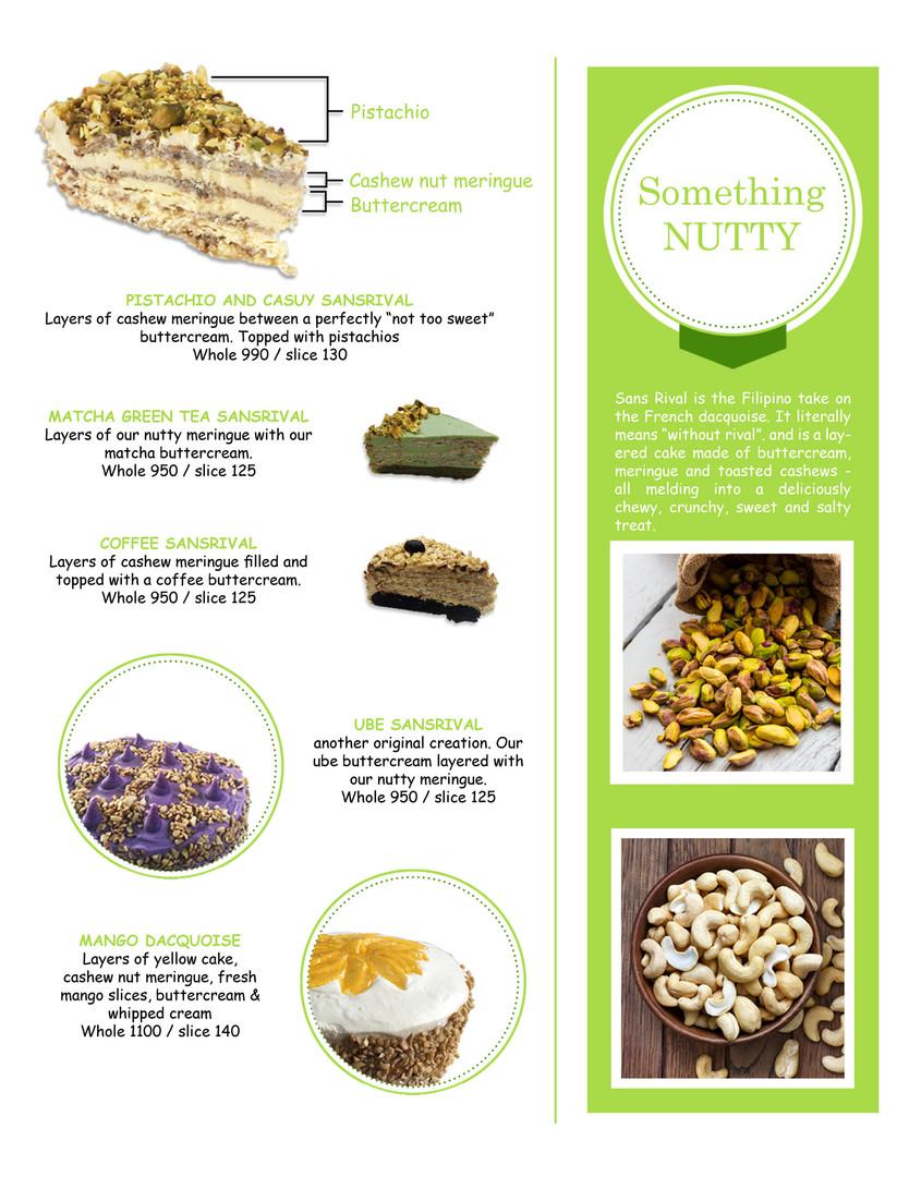 Marisse Patisserie Magazine Page-8.jpg