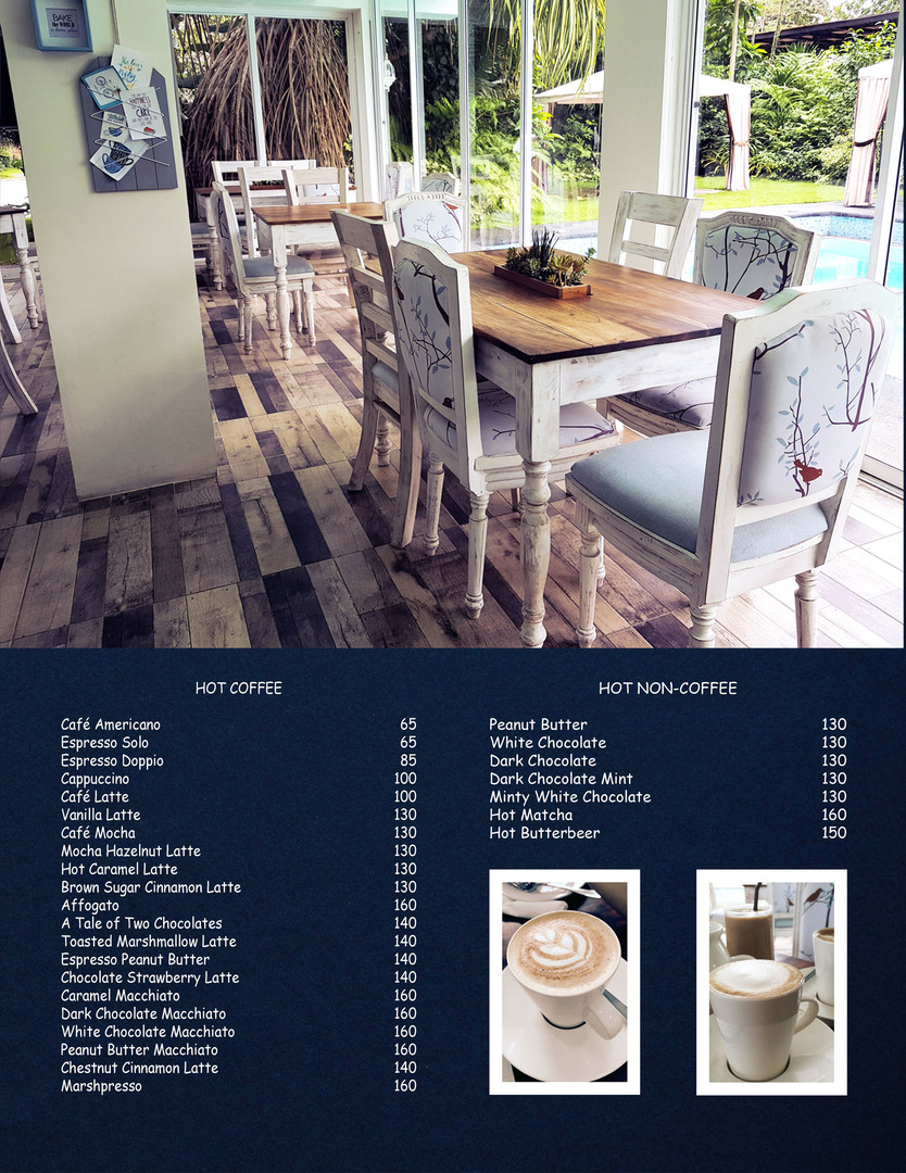 Marisse Patisserie Magazine Page-15.jpg