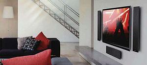tv-wall-mount-installations.jpg