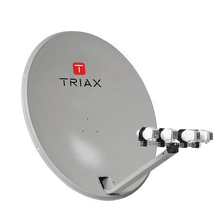 300725fr_Multi_Block_on_Dish_Satellite_R