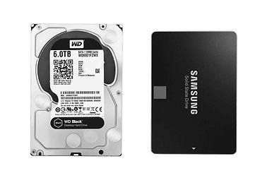 SSD-HDD-Drives-569c53c65f9b58eba4a8db20.