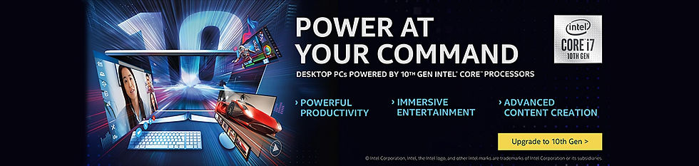 Intel-10thGen-Power-Home-Page-Banner-032