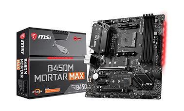 msi-b450m_mortar_max-box.jpg