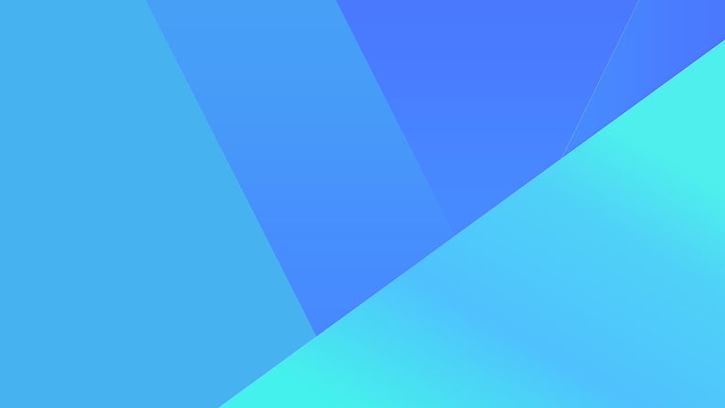 13081-01-gradient-designs-powerpoint-bac