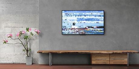 Pixelated-TV_Lead-960x480.jpg