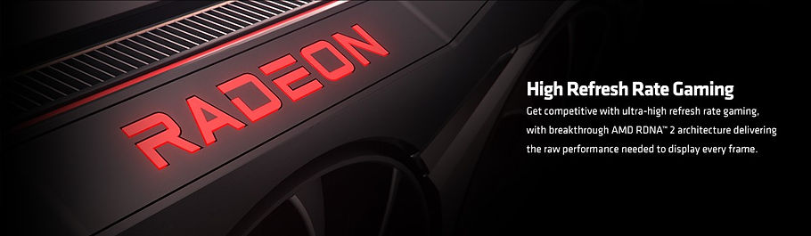 20687773-B_Radeon_RX_6000_Series.jpg