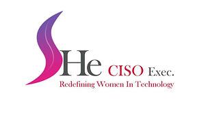 She CISO Exec..jpg