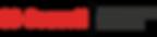 ecc-reseller-logo.png