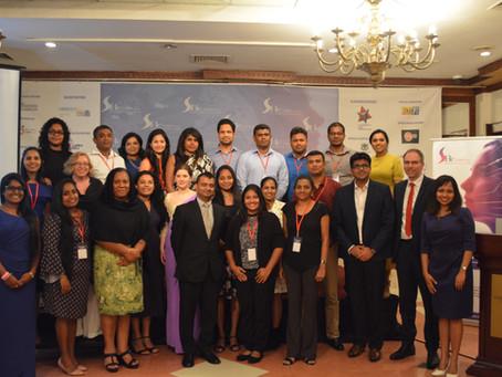 Meta Defence Labs UK & Sri Lanka unveils SHe CISO Exec. Global Cybersecurity and Leadership Platform