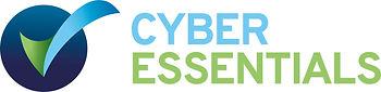 cyberessentials_trademark_4C_edited.jpg