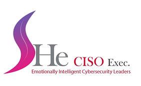 SHe_Logo_2020logo.jpg