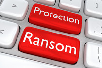Surviving a Ransomware Attack
