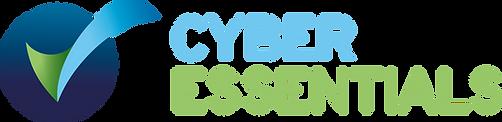 cyberessentials_trademark_4C.png