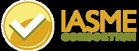 IASME Consortium.png