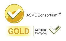 IASME_Gold_2020jpg.jpg