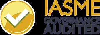 iasme-gov-audited-logo.png