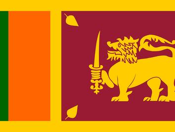 Decoding Sri Lanka's Cyber Security Bill 2019