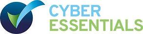 CyberEssentials_2020.jpg