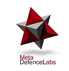 Meta Defence Labs Logo.png