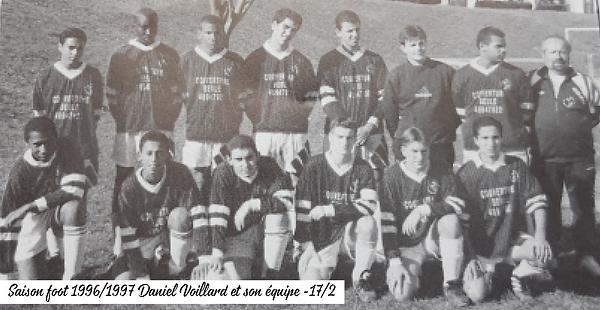 équipe Daniel Voillard.png