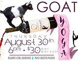 Goat Yoga 18_edited.jpg