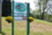 1-farm-entrance_edited.jpg