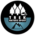 LOGO_TREK-NATURE-SPORT_SPORT_V3.png
