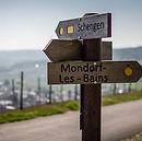 WEB_Moselle_Miniature001.jpg