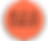 Logo_noText_Red.png