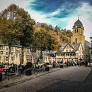 WEB_Monschau_Miniature003.jpg