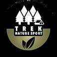 LOGO_TREK-NATURE-SPORT_NATURE_V3.png