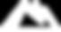LOGO_MONTAGNE-WHITE.png