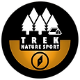 LOGO_TREK-NATURE-SPORT_MALIN-V3.png