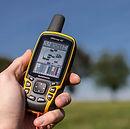 WEB_GPS_Miniature001.jpg