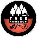LOGO_TREK-NATURE-SPORT_WHT.png