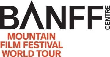 BANFF Mountain Festival