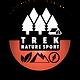 LOGO_TREK-NATURE-SPORT_V3.png