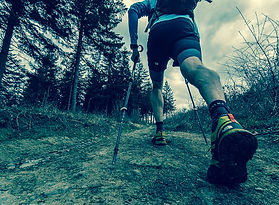 WEB_SPEEDHIKING_Miniature002.jpg
