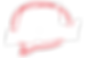 logo_npe-02.png