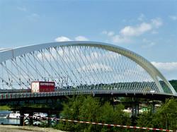 Trojsky most 009