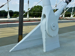 Trojsky most 016
